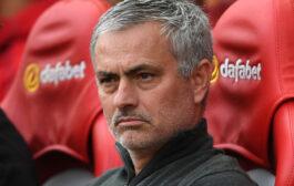 Прогноз на футбол: Манчестер Юнайтед – Фулхэм, Англия, АПЛ, 16 тур (08/12/2018/18:00)
