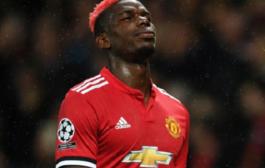 Прогноз на футбол: Манчестер Юнайтед – Арсенал, Англия, АПЛ, 15 тур (05/12/2018/23:00)