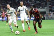 Прогноз на футбол: Монако – Ницца, Франция, Лига 1,17 тур (07/12/2018/22:45)