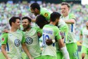 Прогноз на футбол: Нюрнберг – Вольфсбург, Бундеслига, 15-й тур (14/12/2018/22:30)