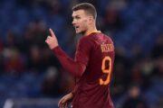 Прогноз на футбол: Парма – Рома, Италия, Серия А, 19 тур (29/12/2018/17:00)