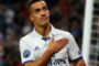 Прогноз на футбол: Реал Мадрид – Райо Вальекано, Испания, Примера, 16 тур (15/12/2018/20:30)