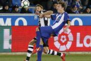 Прогноз на футбол: Реал Сосьедад – Алавес, Испания, Примера, 17 тур (21/12/2018/23:00)