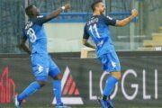 Прогноз на футбол: СПАЛ – Эмполи, Италия, Серия А, 14 тур (01/12/2018/17:00)