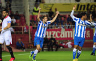 Прогноз на футбол: Реал Сосьедад – Вальядолид, Испания, Примера, 15 тур (09/12/2018/20:30)