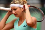 Прогноз на теннис: Тимеа Бачински – Мария Шарапова, Шэньчжэнь, 1-й круг (31/12/2018)