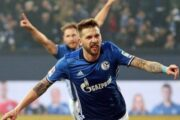 Прогноз на футбол: Аугсбург – Шальке, Бундеслига, 15-й тур (15/12/2018/17:30)
