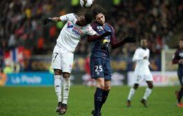 Прогноз на футбол: Амьен – ПСЖ, Франция, Лига 1,20 тур (12/01/2019/19:00)