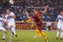 Прогноз на футбол: Аталанта – Рома, Италия, Серия А, 21 тур (27/01/2019/17:00)
