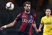 Прогноз на футбол: Болонья – Фрозиноне, Италия, Серия А, 21 тур (27/01/2019/17:00)