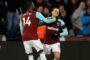 Прогноз на футбол: Борнмут – Вест Хэм, Англия, АПЛ, 23 тур (19/01/2019/18:00)
