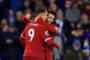 Прогноз на футбол: Брайтон – Ливерпуль, Англия, АПЛ, 22 тур (12/01/2019/18:00)