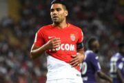 Прогноз на футбол: Дижон – Монако, Франция, Лига 1,22 тур (26/01/2019/22:00)
