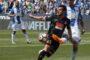 Прогноз на футбол: Эспаньол – Леганес, Испания, Примера, 18 тур (04/01/2019/23:00)