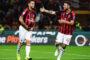 Прогноз на футбол: Дженоа – Милан, Италия, Серия А, 20 тур (21/01/2019/17:00)