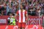 Прогноз на футбол: Вильярреал – Хетафе, Испания, Примера, 19 тур (12/01/2019/22:45)