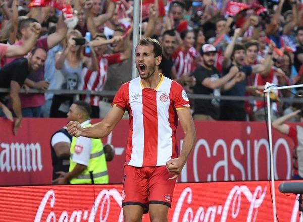 на примера испания ставки дивизион футбол