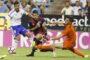 Прогноз на футбол: Уэска – Вальядолид, Испания, Примера, 22 тур (01/02/2019/23:00)