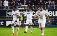Прогноз на футбол: Лилль – Амьен, Франция, Лига 1,21 тур (18/01/2019/22:45)