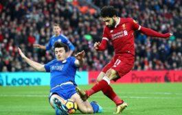 Прогноз на футбол: Ливерпуль – Лестер, Англия, АПЛ, 24 тур (30/01/2019/23:00)