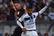 Прогноз на футбол: Лион – Реймс, Франция, Лига 1,20 тур (11/01/2019/22:45)
