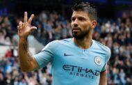 Прогноз на футбол: Хаддерсфилд – Манчестер Сити, Англия, АПЛ, 23 тур (20/01/2019/16:30)