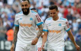 Прогноз на футбол: Марсель – Лилль, Франция, Лига 1,22 тур (25/01/2019/22:45)