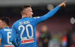 Прогноз на футбол: Милан – Наполи, Италия, Серия А, 21 тур (26/01/2019/22:30)