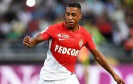 Прогноз на футбол: Монако – Ницца, Франция, Лига 1,17 тур (16/01/2019/21:00)