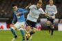 Прогноз на футбол: Наполи – Лацио, Италия, Серия А, 20 тур (20/01/2019/22:30)