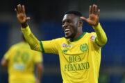 Прогноз на футбол: Ним – Нант, Франция, Лига 1,17 тур (16/01/2019/21:00)
