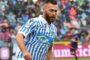 Прогноз на футбол: Парма – СПАЛ, Италия, Серия А, 21 тур (27/01/2019/17:00)