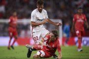 Прогноз на футбол: Реал Мадрид – Севилья, Испания, Примера, 20 тур (19/01/2019/18:15)
