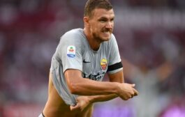 Прогноз на футбол: Рома – Торино, Италия, Серия А, 20 тур (19/01/2019/17:00)