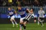 Прогноз на футбол: Сампдория – Удинезе, Италия, Серия А, 21 тур (26/01/2019/20:00)