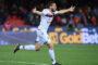 Прогноз на футбол: Сассуоло – Кальяри, Италия, Серия А, 21 тур (26/01/2019/17:00)