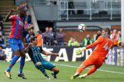 Прогноз на футбол: Саутгемптон – Кристал Пэлас, Англия, АПЛ, 24 тур (30/01/2019/22:45)