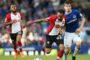 Прогноз на футбол: Саутгемптон – Эвертон, Англия, АПЛ, 23 тур (19/01/2019/18:00)