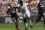 Прогноз на футбол: Страсбур – Бордо, Франция, Лига 1,22 тур (26/01/2019/22:00)