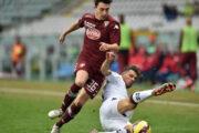 Прогноз на футбол: Торино – Интер, Италия, Серия А, 21 тур (27/01/2019/20:00)