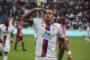 Прогноз на футбол: Тулуза – Лион, Франция, Лига 1,17 тур (16/01/2019/21:00)