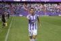 Прогноз на футбол: Вальядолид – Райо Вальекано, Испания, Примера, 18 тур (05/01/2019/15:00)