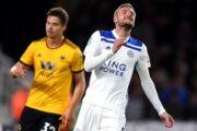Прогноз на футбол: Вулверхэмптон – Лестер, Англия, АПЛ, 23 тур (19/01/2019/15:30)