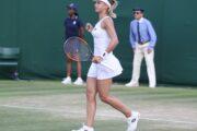 Прогноз на теннис: Леся Цуренко – Наоми Осака, Брисбен, полуфинал (05/01/2019)