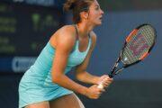 Прогноз на теннис: Элиза Мертенс – Маргарита Гаспарян, Australian Open, 2-й круг (17/01/2019)