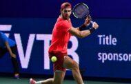 Прогноз на теннис: Роберто Баутиста-Агут – Карен Хачанов, Australian Open, 3-й круг (18/01/2019)