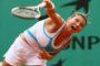 Прогноз на теннис: Симона Халеп – Винус Уильямс, Australian Open, 3-й круг (19/01/2019)