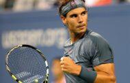 Прогноз на теннис: Томаш Бердых – Рафаэль Надаль, Australian Open, 4-й круг (20/01/2019)