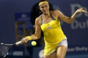Прогноз на теннис: Ализе Корне – Анастасия Павлюченкова, Санкт-Петербург, 1-й круг (29/01/2019)