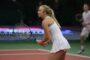 Прогноз на теннис: Анастасия Потапова – Мэдисон Кис, Australian Open, 2-й круг (17/01/2019)